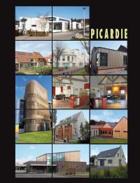 PICARDIE - N°251