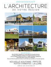 PAYS DE LA LOIRE - N°301