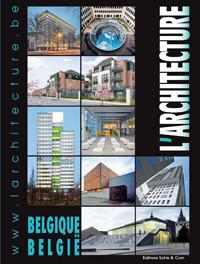 BELGIQUE - N°234 • 2011