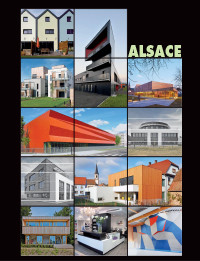 ALSACE - N°263