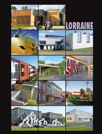 LORRAINE - N°252