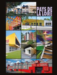 PAYS DE LA LOIRE - N°294