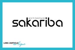 VIGNETTE_SAKARIBA