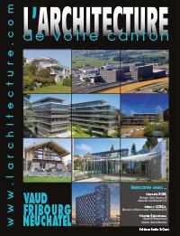 VAUD / FRIBOURG / NEUCHATEL