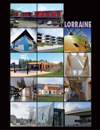LORRAINE - N°263