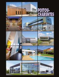 POITOU-CHARENTES - N°294