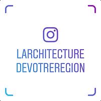 larchitecturedevotreregion_nametag.png