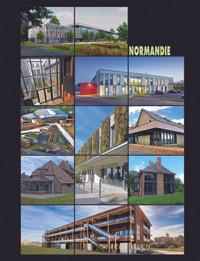 NORMANDIE - N°283