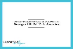 GEORGES HEINTZ & ASSOCIÉS