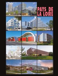 PAYS DE LA LOIRE - N°288
