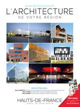 couverture-larchitecture-de-votre-region-hauts-de-france-311-aplat.jpg