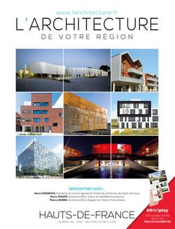 couverture-larchitecture-de-votre-region-hauts-de-france-311-aplat