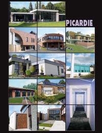 PICARDIE - N°272