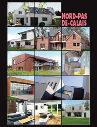 NORD-PAS-DE-CALAIS - N°272