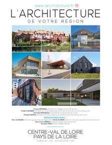CENTRE-VAL DE LOIRE - N°307