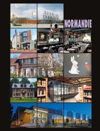 NORMANDIE - N°295