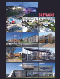 BRETAGNE - N°283