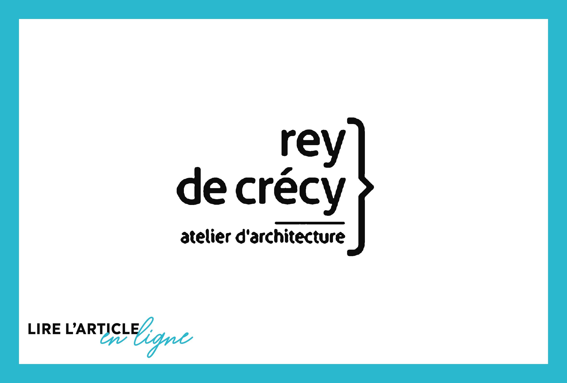 RCA - REY DE CRÉCY