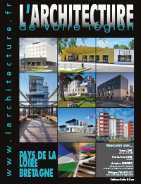 PAUS DE LA LOIRE / BRETAGNE