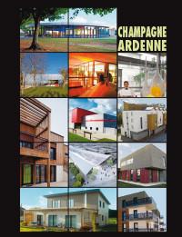 CHAMPAGNE ARDENNE - N°252