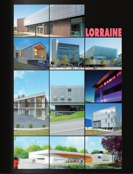 LORRAINE - N°287