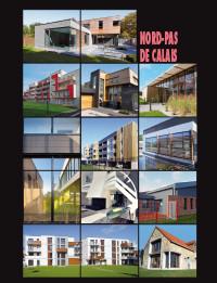 NORD-PAS-DE-CALAIS - N°251