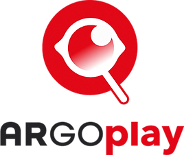 LOGO ARGOPLAY_COLOR.png