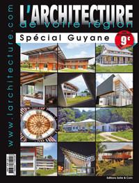 GUYANE - N°237 • 2012