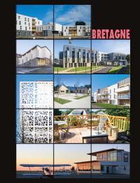 BRETAGNE - N°294