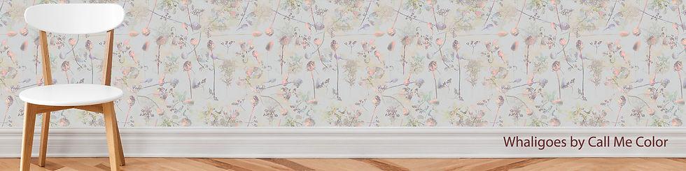 wallpaper 3.jpg