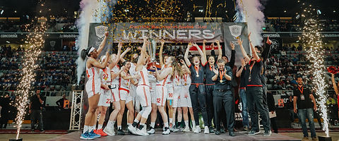 LoveWinti_Milad_BCW-cupfinal-00110-e1573