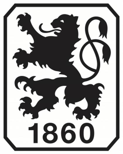 Lo-2BL-1860-Muenchen_15-05-2013-Kopie-30
