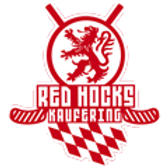 rhk_logo.png