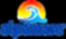 1920px-Logo_Alpamare_edited.png