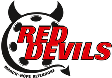 red_devils_pos.png