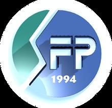 SFP_Logo_Rund_auslaufend-1239x1200.png