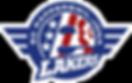 lakers-logo.png