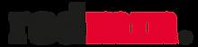 redmin_logo.png