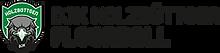 floorball_holzbuettgen_logo_2018_272.png
