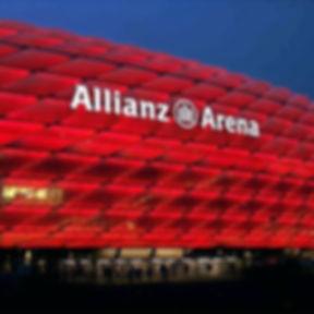 allianz_arena_munich_a220612_u2_edited.j