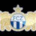 FC-Zurich-HD-Logo-750x750.png