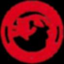 bcw-logo-one-line-final-e1537342003227-1