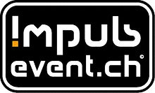 Logo Quadratisch.jpg