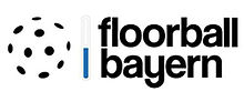 Logo_FVB_100px (1).jpg