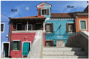 Red and Blue House in Burano.jpg