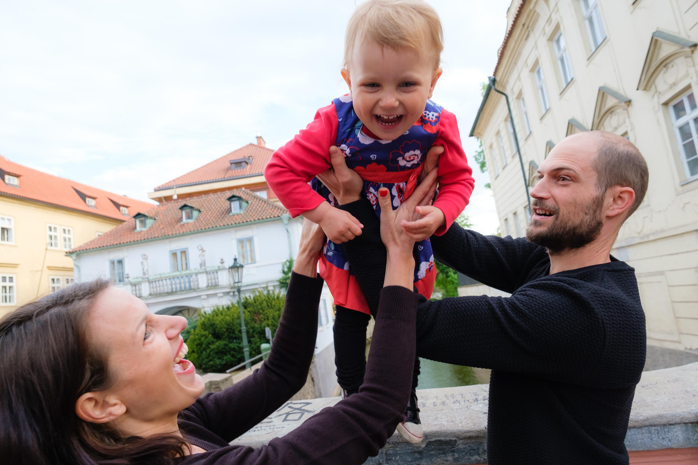 PRAGUE-FAMILY-PHOTOS-004