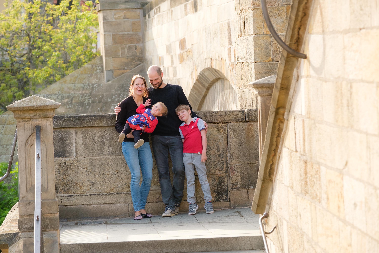 PRAGUE-FAMILY-PHOTOS-003