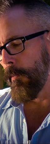 Mark Vogler