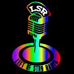 Left of Str8 Radio