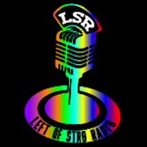 Spreaker 152 for LOS Radio.png